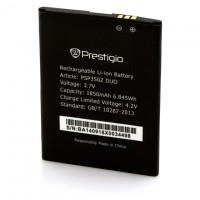 Аккумулятор Prestigio PSP3502 1850 mAh AAA класс тех.пакет