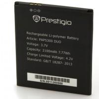Аккумулятор Prestigio PAP5300 2100 mAh AAA класс тех.пакет