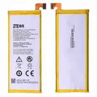Аккумулятор ZTE NX507J Nubia Z7 Mini Li3823T43P6hA54236-H 2300 mAh AAAA/Original тех.пакет
