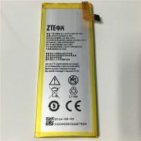 Аккумулятор ZTE Blade S6 5.0 Li3823T43P6hA54236-H 2300 mAh AAAA/Original тех.пакет