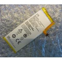 Аккумулятор ZTE Blade S7 T920 Li3925T44P6hA54236 2500 mAh AAAA/Original тех.пакет