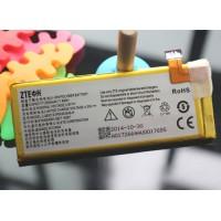 Аккумулятор ZTE Q505T LI3820T43P6H903546-H 2000 mAh AAAA/Original тех.пакет