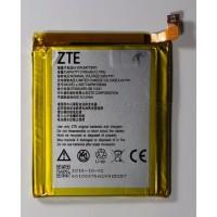 Аккумулятор ZTE Axon 7 LI3931T44P8H756346 3140 mAh AAAA/Original тех.пакет