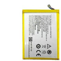 Аккумулятор ZTE Grand S Flex Li3823T43P3h715345 2300 mAh AAAA/Original тех.пакет