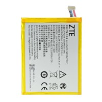 Аккумулятор ZTE Blade X9 Li3830T43P6h856337 3000 mAh AAAA/Original тех.пакет
