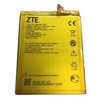 Аккумулятор ZTE Blade A610 466380PLV 4000 mAh AAAA/Original тех.пакет