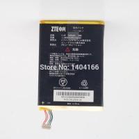 Аккумулятор ZTE Li3850T43P6H755589 5000 mAh AAAA/Original тех.пакет