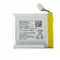 Аккумулятор Sony CS-ERX100SL 950 mAh Xperia X10 mini AAAA/Original тех.пакет