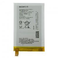 Аккумулятор Sony LIS1574ERPC 2300 mAh Xperia E4 AAAA/Original тех.пакет