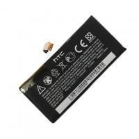 Аккумулятор HTC BK76100 1500 mAh One V AAAA/Original тех.пакет