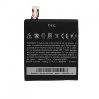 Аккумулятор HTC BJ83100 1800 mAh One X S720e AAAA/Original тех.пакет