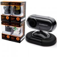 Веб-камера Iyigle Pleomax