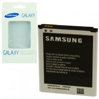 Аккумулятор Samsung EB595675LU 3100 mAh Note 2 N7100 AAA класс коробка