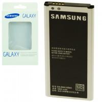 Аккумулятор Samsung EB-BN915BBC 3000 mAh Note Edge N915 AAA класс коробка