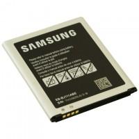 Аккумулятор Samsung EB-BJ111ABE 1800 mAh J1 Ace Neo J111 AAAA/Original тех.пакет