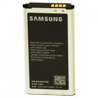 Аккумулятор Samsung EB-BG800CBE 2100 mAh S5 Mini G800, G870 AAAA/Original тех.пакет