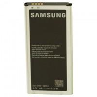 Аккумулятор Samsung EB-BN915BBU 3000 mAh Note Edge N915 AAAA/Original тех.пакет