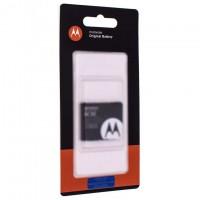Аккумулятор Motorola BT50 820 mAh AA Premium блистер