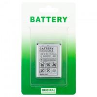 Аккумулятор Sony Ericsson BST-36 900 mAh K320i, W200i, Z550i A класс