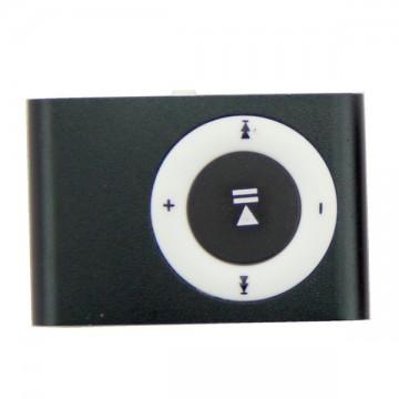 MP3 плеер iPod Shuffle Черный в Одессе