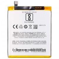 Аккумулятор Meizu BT710 3060 mAh для M5C AAAA/Original тех.пакет