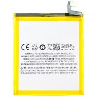 Аккумулятор Meizu BT15 SM210022 3020 mAh для M3S AAAA/Original тех.пакет