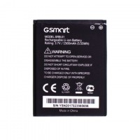Аккумулятор Gigabyte GSmart SRB-01 RIO R1 1500 mAh AAA класс тех.пакет