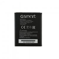 Аккумулятор Gigabyte GSmart AKU A1 1500 mAh AAA класс тех.пакет