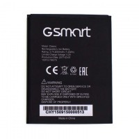 Аккумулятор Gigabyte GSmart Classic 2000 mAh AAA класс тех.пакет