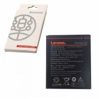 Аккумулятор Lenovo BL259 2750 mAh A6020 AAA класс коробка