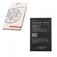 Аккумулятор Lenovo BL236 1500 mAh A320T AAA класс коробка