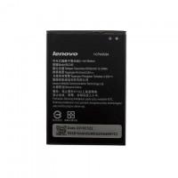 Аккумулятор Lenovo BL240 3300 mAh A936 AAA класс тех.пакет