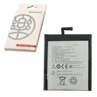 Аккумулятор Lenovo BL245 2150 mAh S60 AAA класс коробка