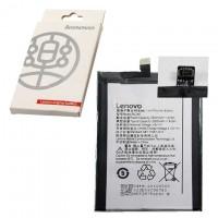 Аккумулятор Lenovo BL246 3000 mAh Vibe Shot AAA класс коробка