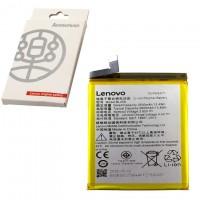 Аккумулятор Lenovo BL258 3500 mAh Vibe X3 AAA класс коробка