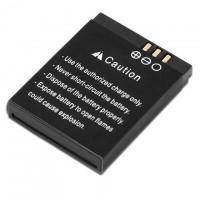 Аккумулятор LQ-S1 (M1) 380mAh для смарт часов DZ09, A1, V8, X6, GT-08