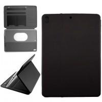 Чехол-книжка Elite Case Apple iPad Pro 10.5″ черный