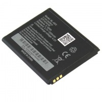 Аккумулятор Infinix BL-4EX 1300 mAh 4EX AAAA/Original тех.пакет