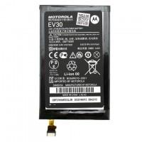 Аккумулятор Motorola EV30 2460 mAh Droid Razr HD AAAA/Original тех.пакет