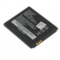 Аккумулятор Infinix BL-4HX 1200 mAh AAAA/Original тех.пакет