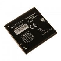 Аккумулятор Alcatel CAB32A0000C1 1500 mAh OT991D, 5036D AAAA/Original тех.пакет