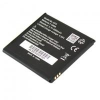 Аккумулятор Infinix BL-5PX 2000 mAh 5PX AAAA/Original тех.пакет