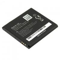 Аккумулятор Infinix BL-5QX 1450 mAh 5QX AAAA/Original тех.пакет