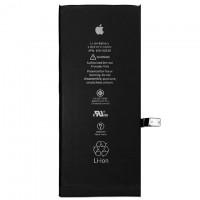 Аккумулятор Apple iPhone 7G Plus 2900 mAh AAAA/Original тех.пакет