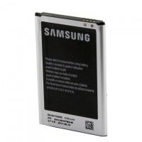 Аккумулятор Samsung EB-BN750BBE 3100 mAh Note 3 Neo N7502 AAAA/Original тех.пакет
