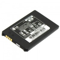 Аккумулятор LG LGIP-340N 950 mAh KS600 AAAA/Original тех.пакет