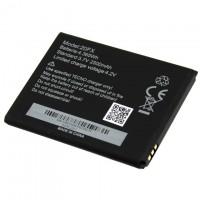 Аккумулятор Infinix 20FX 2500 mAh AAAA/Original тех.пакет