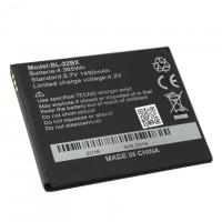 Аккумулятор Infinix BL-22BX 1450 mAh 22BX AAAA/Original тех.пакет