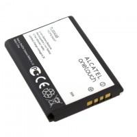 Аккумулятор Alcatel TLi004AB 400 mAh 1010D AAA класс тех.пакет