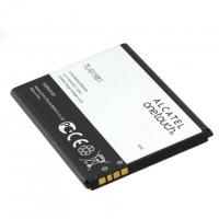 Аккумулятор Alcatel TLi019B1 1900 mAh Pop C7 7041D AAAA/Original тех.пакет